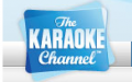 Click to Open The Karaoke Channel Store