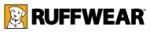 Click to Open RuffWear Store