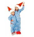SleepyHeads.com: Save 30% On Seasonal Sale