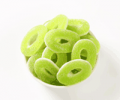 Mt Baker Vapor: $4 Off Apple Rings E Juice Baker Vapor