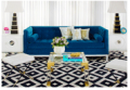 All Modern: 20% OFF Jonathan Adler