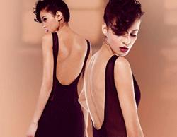 Milanoo: Vêtements Femme À Dos Nu