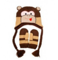 SleepyHeads.com: Shop Men & Kids Pajamas
