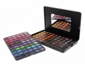 BH Cosmetics: 52% Off 120 Color Eyeshadow Palette 4th Edition