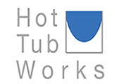 Click to Open Hot Tub Works Store