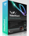 Bootstrap Development: VideoWizard For IPhone: DVD & Video Converter