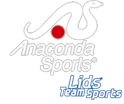 Click to Open Anaconda Sports Store