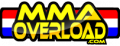 Click to Open MMA Overload Store