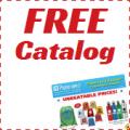 PromoDirect: Enjoy Free Cateloge