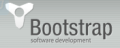 Click to Open Bootstrap Development Store