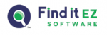 Click to Open Find it EZ Software Store