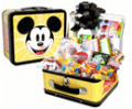 Candy Crate: Back To School Candy Gifts