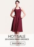 Storedress.com: 60% Off Bridesmaid Dresses 2014