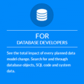 Find It EZ Software: For Database Developers