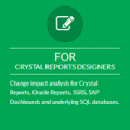 Find It EZ Software: For Crystal Reports Designers