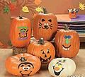 Oriental Trading: Halloween Crafts