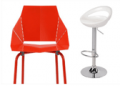 All Modern: 50% OFF Best-Selling Barstools
