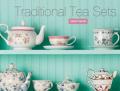 Stash Tea: Traditional Tea Sets