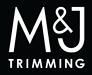 M&J Trimming Coupon Codes