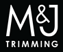 Click to Open M&J Trimming Store
