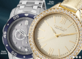 SmartBargains: Designer Watches Up To 90% Off Or More!