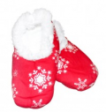 SleepyHeads.com: Up To 20% Off On Slippers
