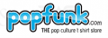 Click to Open Popfunk Store
