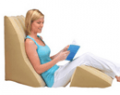 Contour Living: $50 Off Inflatable BackMax Body Wedge Set + Free Shipping