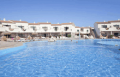 Visit Menorca: Find The Widest Selection Of Apartments In Menorca