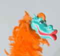 KeeKa: Dancing Dragon - Little Kisser At Just $65