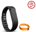 Heart Rate Monitors: Fitbit Flex For $99.95 + Free Shipping