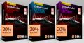 BitDefender: 20% BitDefender Gutschein Auf Ausgewählte Versionen 2014