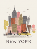 Pink Olive Boutique: Shop New York Love