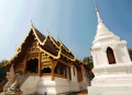 MapEasy: Chiang Mai Guide Starting At Just $9.99