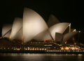 MapEasy: Sydney LUXE City Guides Starting At Just $110