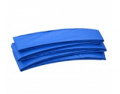 Trampoline Parts And Supply: Up To 48% Off Trampoline Safety Pads