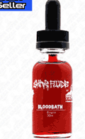 MtBakerVapor: Bloodbath As Low As $10.99
