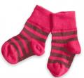 KeeKa: Organic Baby Socks For $5