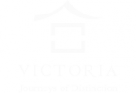 Click to Open Victoriahotels.asia/en Store