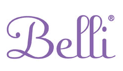 Click to Open BelliSkinCare Store