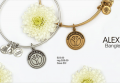 REEDS Jewelers: Alex And Ani $23 Each