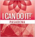 Hay House: I Can Do It! 2014 - Pasadena