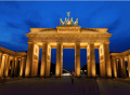 MapEasy: Berlin Guide Starting At Just $6.95