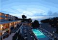 MarConfortHotels: Descuento Por Reserva Anticipada Verano 2015