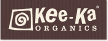 Click to Open KeeKa Store