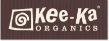 KeeKa Coupon Codes