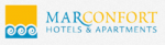 Abra MarConfortHotels tienda