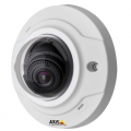 Network Webcams: Axis M3004-V Indoor Camera For £193