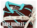 KeeKa: Bodysuit + Leggings Outfits At Just $38