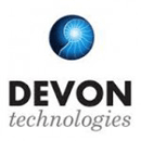 Click to Open DEVONtechnologies Store